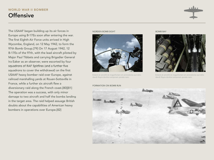 West Point History of Warfare iBook